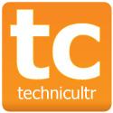 Technicultr